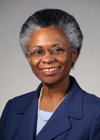 Marie A. Bernard